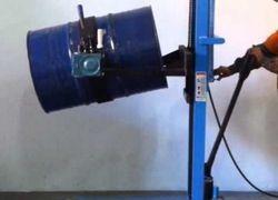 assistência técnica para empilhadeiras