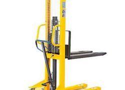 empilhadeira hidráulica manual 500 kg