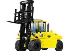 empilhadeira diesel hdf 70 7s