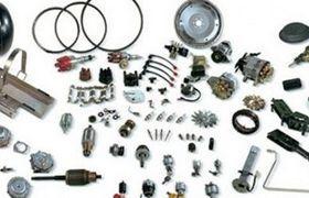 fabrica de peças para empilhadeiras