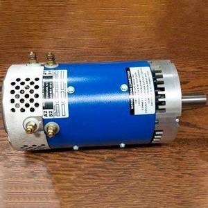 Comprar motor elétrico para empilhadeira