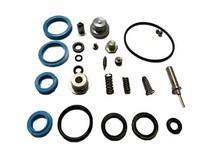 Kit para reparo de carrinho hidraulico